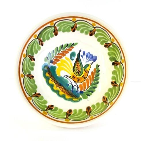 Gorky Pottery   Gorky Bird Cereal Bowl Assorted $43.00