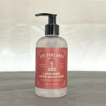 $18.00 Lavender Hand Sanitizer