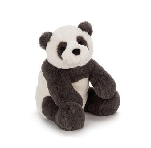 $58.00 Harry Panda Cub