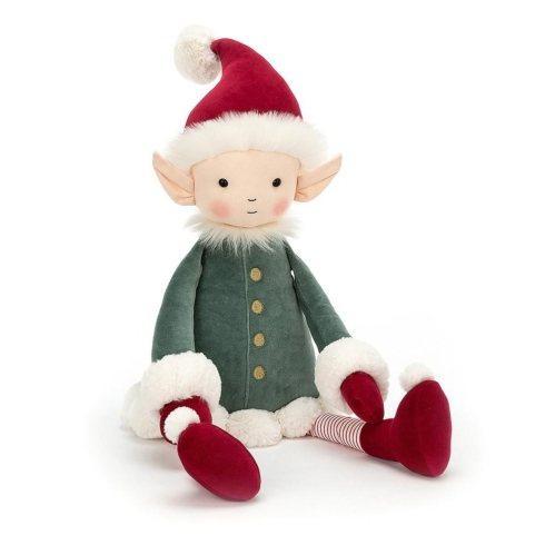 $25.00 Leffy Elf