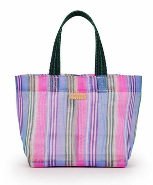 $25.00 Lisa Mini Grab & Go Bag