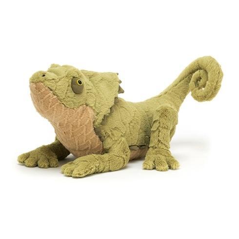 $33.50 Logan Lizard