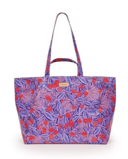 $65.00 Loretta Jumbo Grab & Go Bag