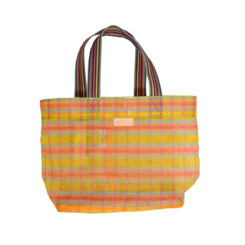 $25.00 Luz Mini Grab & Go Bag