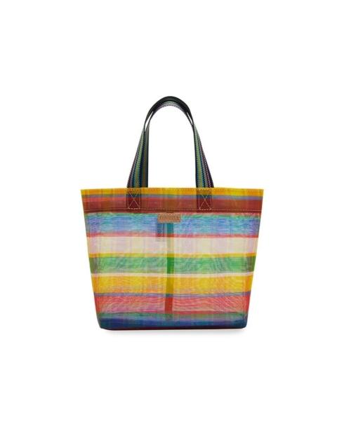 $25.00 Marcela Mini Grab & Go Bag