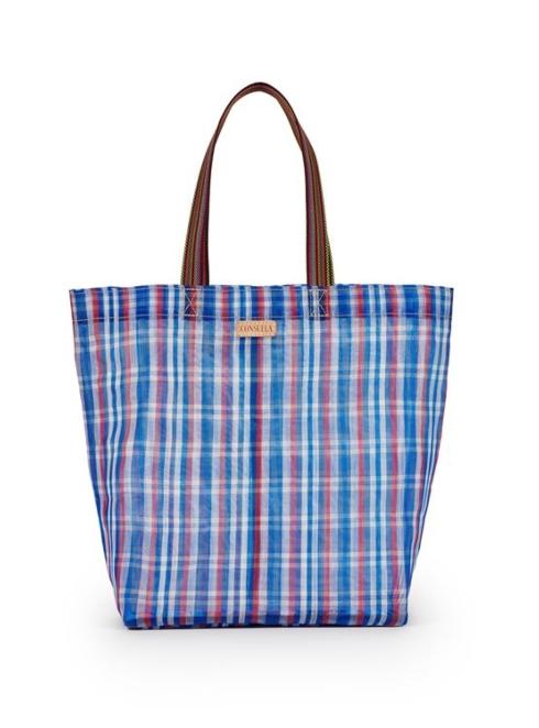 $25.00 Natalia Mini Grab & Go Bag