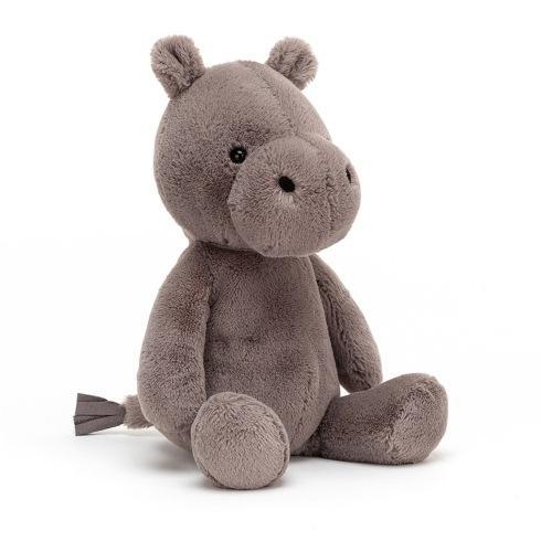 $22.50 Nimbus Hippo