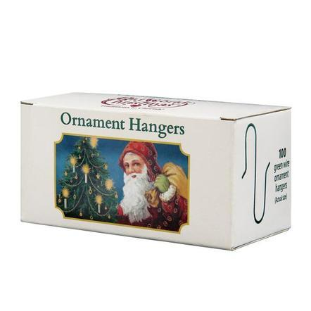 $2.99 Ornament Hangers