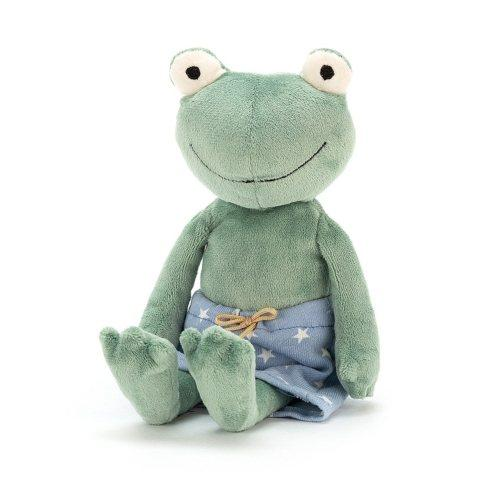 $17.50 Party Frog