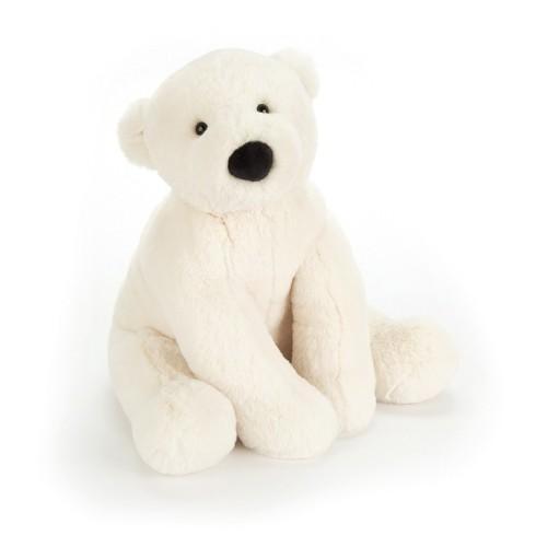 $45.00 Perry Polar Bear