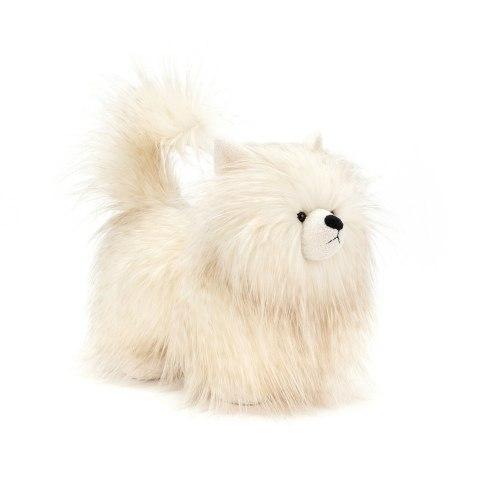 $32.50 Precious Patsy Pup