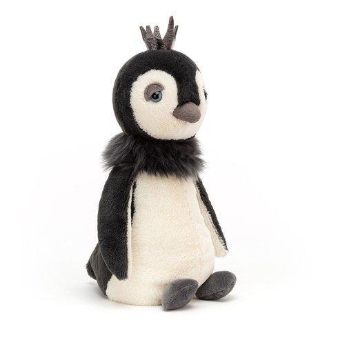 $30.00 Prince Penguin