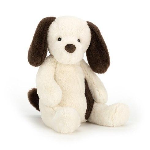 $110.00 Puffles Puppy - Really Big