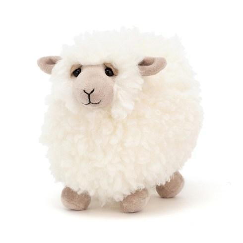 $20.00 Rolbie Sheep Small
