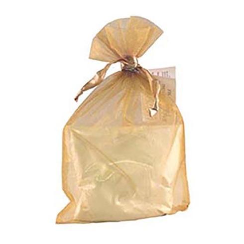 $35.00 Dusting Silk Refill