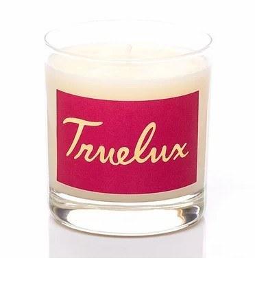 $32.00 Selenas Candle