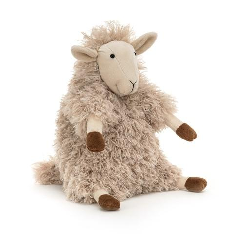 $25.00 Sherri Sheep