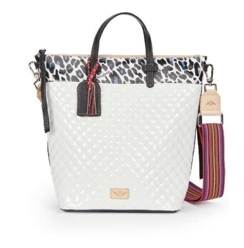 Tate Sling collection with 1 products
