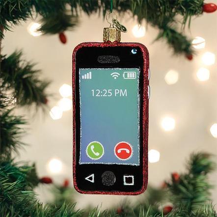 $17.99 Smartphone