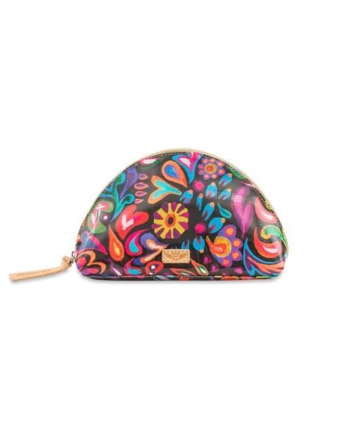 $39.00 Sophie Medium Cosmetic Dome