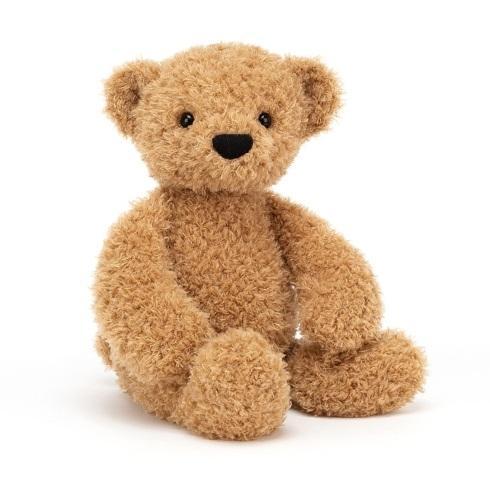$32.50 Theodore Bear