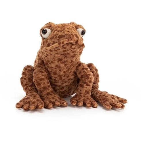 $24.00 Toby Toad