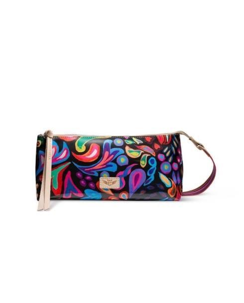 $95.00 Sophie Tool Bag