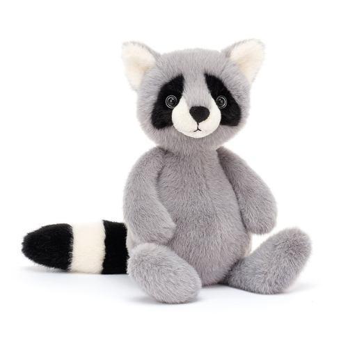 $26.00 Whispit Raccoon
