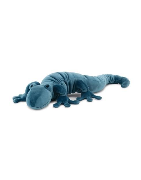 $42.00 ZigZag Gecko