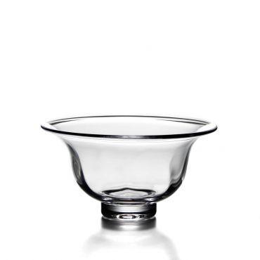 $200.00 Shelburne Bowl, Lg