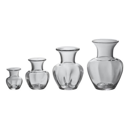$70.00 Shelburne Posy Vase