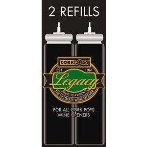 $12.00 Legacy Replacement Cartridge
