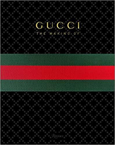 $100.00 Gucci