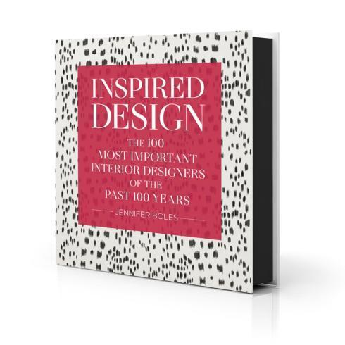 $75.00 Inspired Design
