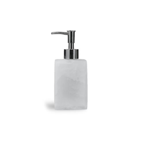 $44.00 Small Square Dispenser