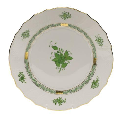 $145.00 Herend Chinese Bouquet, Dinner