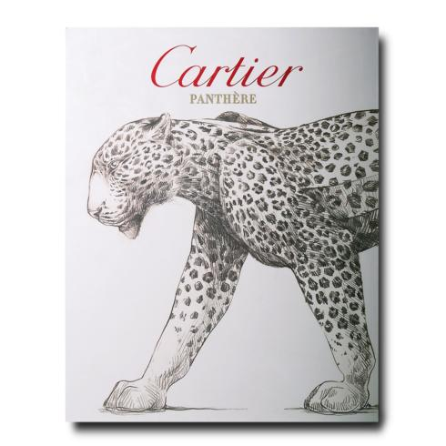 $195.00 Cartier Panthere