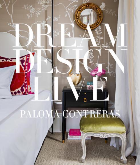 $35.00 Dream Design Live