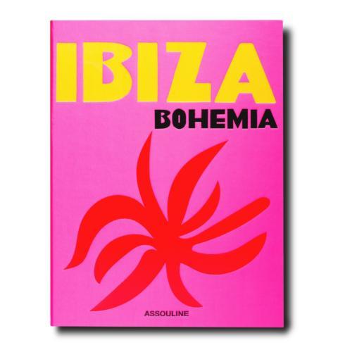 $95.00 Ibiza Bohemia