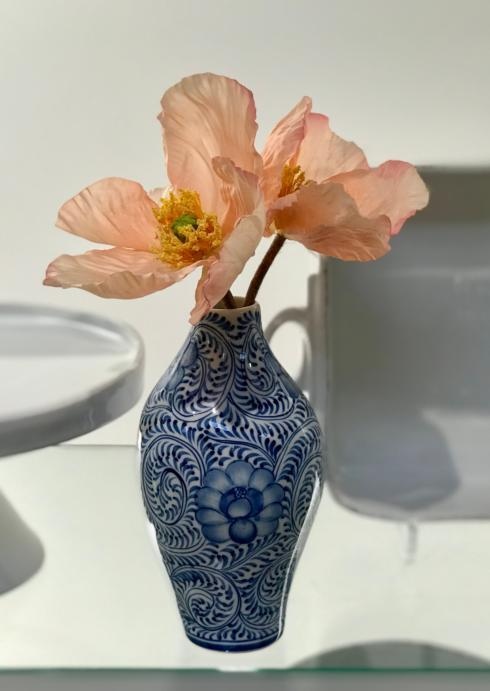 $28.00 Eleanor Bud Vase
