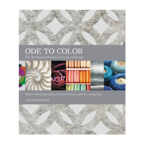$50.00 Ode to Color