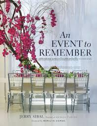$65.00 An Event to Remember