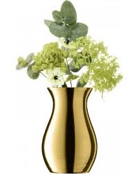 $26.00 Mini Vase