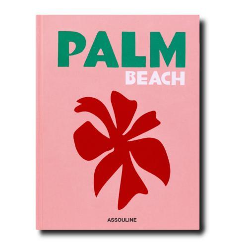$95.00 Palm Beach