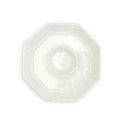 Two\'s Company   Chip and dip white bamboo $64.00