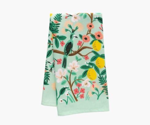 $20.00 Tea Towel