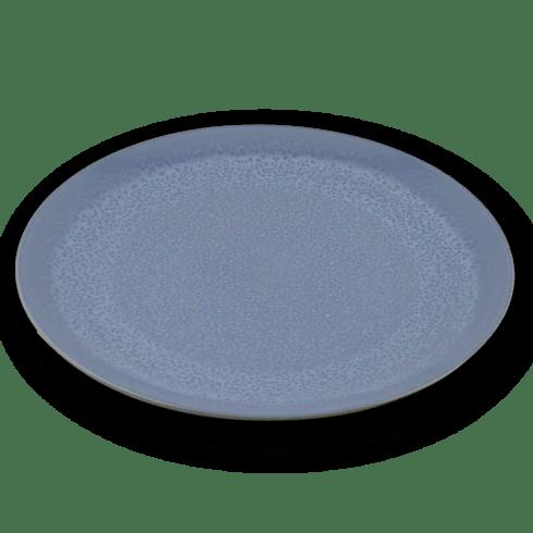 $43.00 Serving Platter