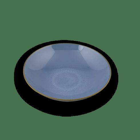 $27.00 Medium Bowl