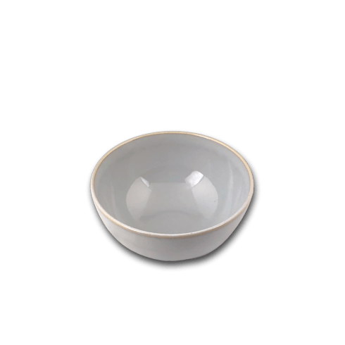 $18.50 Soup/Cereal Bowl