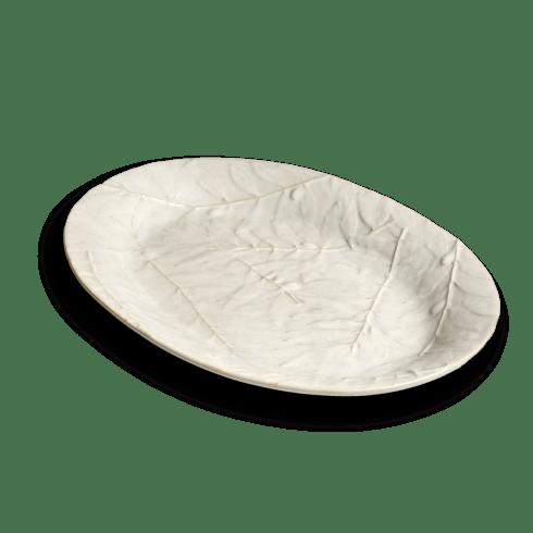 $78.00 Oval Platter